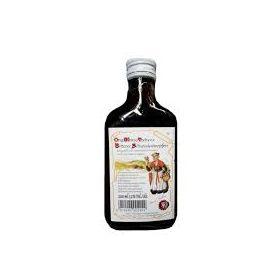 AMARO SVEDESE Vecchietta 200 ml