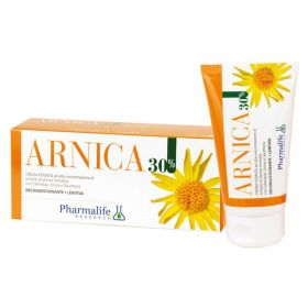 Crema pomata Arnica 30%