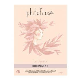 Bhringraj - 100 g