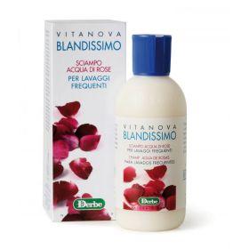 BLANDISSIMO vitanova 200 ml