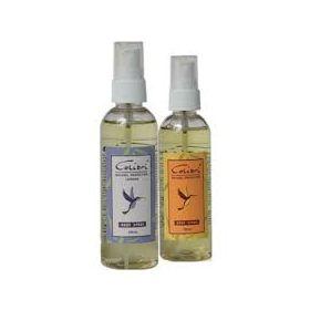 COLIBRi Body Spray GERANIO 100 ml