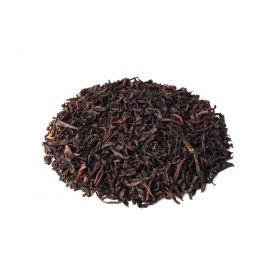 EARL GREY tè nero BIO