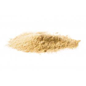 Fieno Greco semi polvere BIO*