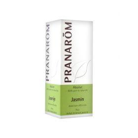 GELSOMINO Olio Essenziale 5 ml