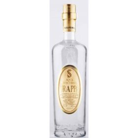 GRAPPA PERFECTSSIMA 40º 70 CL