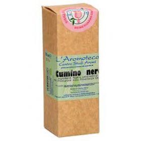 Cumino nero semi BIO - OLIO VEGETALE - confezione da 100 ml