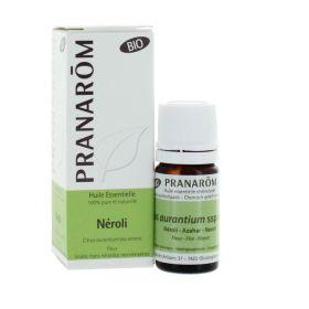 NEROLI Olio Essenziale 2 ml