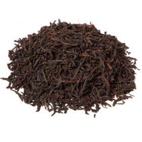 NUWARA OP tè nero di Ceylon