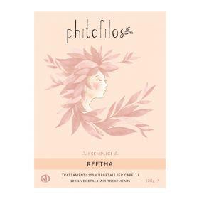 Reetha - 100 g