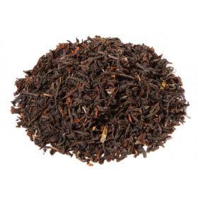 RUSSIAN CARAVAN tè nero