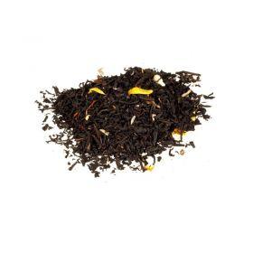 TATJANA - tè nero