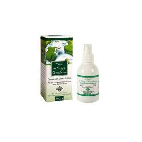 Elisir di lunga freschezza spray - deodorante a doppia azione 125 ml