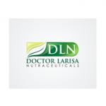 D.L.N.