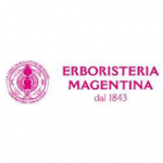Erboristeria Magentina S.r.l.