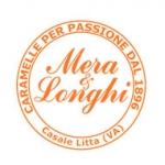 Mera & Longhi s.r.l.
