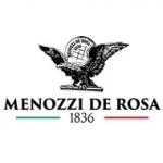 Aurelio Menozzi &  R. De Rosa