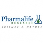 Pharmalife Research s.r.l.