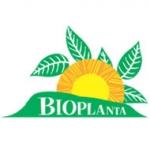 Bioplanta