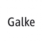 Galke