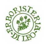 Laboratorio Erboristico DI LEO S.r.l.