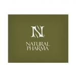 Naturalpharma
