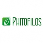 Phitofilos